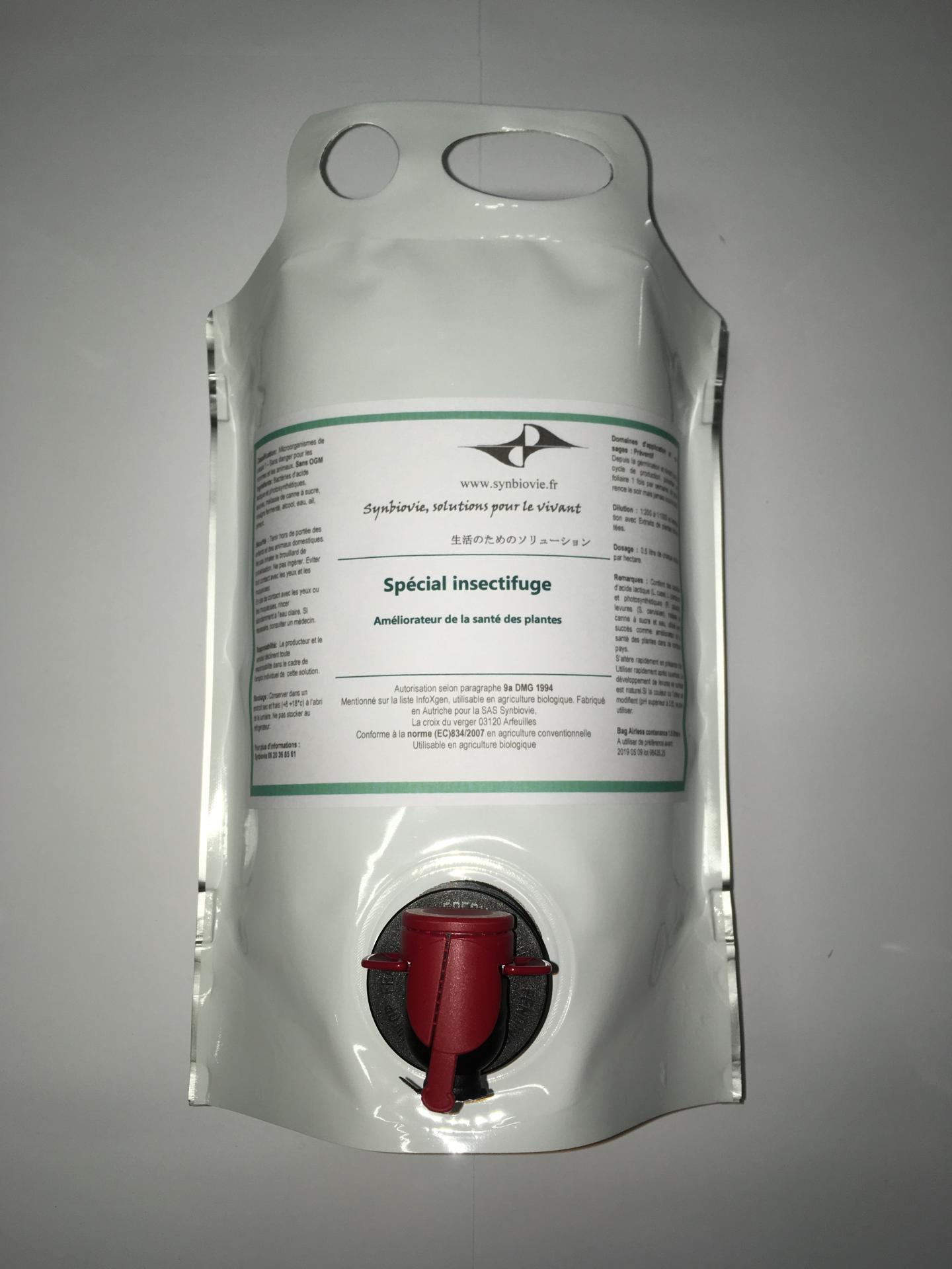 00717 spe cial insectifuge poche airless 1 5 litres 1