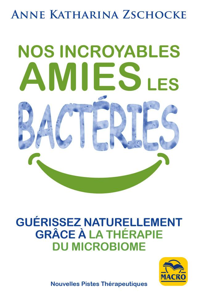 10014 nos incroyables amies les bacteries recto